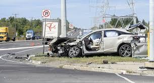 ontario canada auto insurance law prime