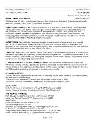 Covering Letter Examples Cover Template Samples Letters