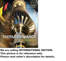 THERMODYNAMICS AN ENGINEERING Approach - Seventh Edition by Cengal ...