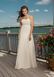 fall casual wedding dresses. casual wedding dresses for fall .