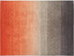 9x12 dark grey rugs modern hand woven rug