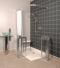 Walk In Showers For Elderly Wirral Disabled People Showers