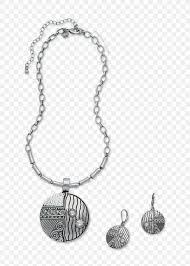 Premier Designs Jewelry Premier Designs Inc Locket Necklace Jewellery Jewelry