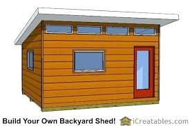 office shed plans. Backyard Office Plans Studio Shed Building .