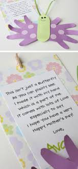 Best 25 Mothers Day Crafts Ideas On Pinterest Mothers Day Diy Mothers Day Crafts Pinterest
