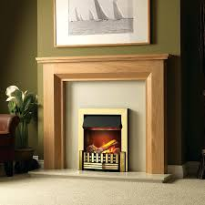 electric fireplaces costco chimney free wall mount