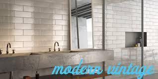 bathroom tiles big victorian