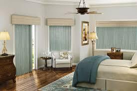 Modern Bedroom Blinds Window Blinds Bedroom Home Interiors Window Blinds For Modern
