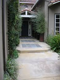Small Picture 269 best Earthy Contemporary Garden Design images on Pinterest