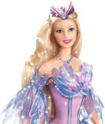 princess barbie doll cartoon macj