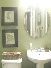 Wall Accessories For Bathroom Bathroom Bathroom Green Board Drywall Lime And Gray Wall Decor