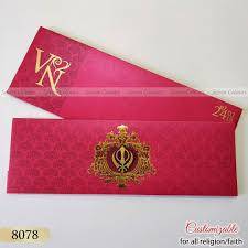 Indian Wedding Card Designs With Price Pin By S Bhatt On Wedding Cards Wedding Invitations Online