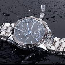 mens watches top brand luxury watch men business stainless steel longbo mens watches top brand luxury watch men business stainless steel clock casual watch sport watches relogio masculino 8833