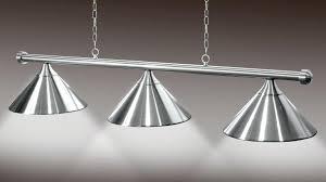 full size of brushed steel saucer pendant chandelier bells style 71230 commercial billiard s chandeliers upload
