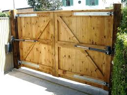 fence gate designs. Backyard Gate Ideas Wood Fence Gates Wooden Privacy Plans Designs