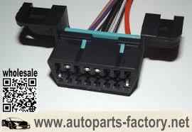 gm ls1 lt1 obdii obd2 wiring harness connector pigtail 96 camaro GM Wiring Harness Adapter gm ls1 lt1 obdii obd2 wiring harness connector pigtail 96 camaro corvette