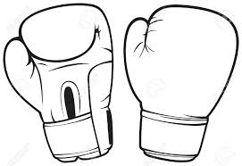 boxing gloves coloring pages fresh boxing gloves coloring page lovely boxing gloves coloring pages
