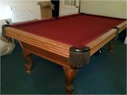 pool table weight. How Much Does A Slate Pool Table Weigh Weight Elegant Tables Agreeable Prices 8 Foot .