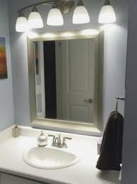 Full Size of Bathroom:pendant Lights For Bathroom Vanity B And Q Bathroom Lights  Lighted ...