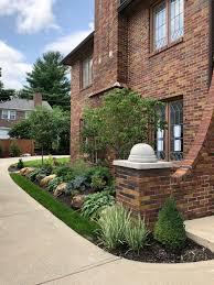 Landscape Designs Of Indianapolis Groundbreakers