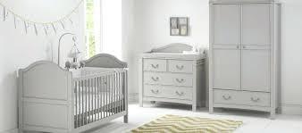 vintage nursery furniture. Retro Baby Furniture Cots Nursery Sets Accessories Co Regarding Prepare 5 Vintage