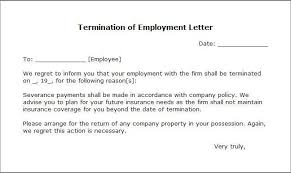 sample letter to terminate contract contract termination letter template 20 free sample example