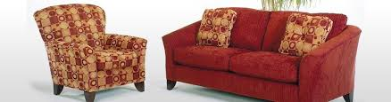 Lacrosse Furniture in Branson Hollister and Kimberling City Missouri