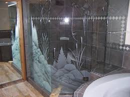 shower enclosures types with different styles and impressions. Custom Glass Shower Doors Enclosures Types With Different Styles And Impressions