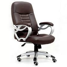 brown leather office chairs. Brown Leather Office Chairunique Chairsbest Ergonomic Chairs