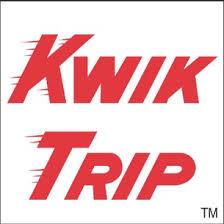 Image result for kwik trip