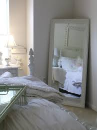 Large Bedroom Mirrors Bedroom Wall Mirrors