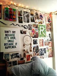 college dorm wall decorations wall decor for dorms cute photo decor ideas for your dorm dorm college dorm wall