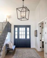 2623 Best Entry Ideas/Foyer images in 2019   Foyer, House design ...