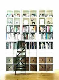 diy box shelves wall storage cubes 9 cube shelf toy shelving wine marvelous modular precious of