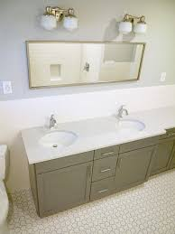 40 Tips And Tricks For Planning A Bathroom Remodel Fascinating Bathroom Remodel Tips