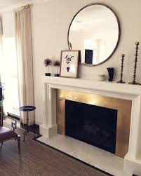 mirrors over fireplace mantels mirrors over fireplace mantels stunning astonishing design mirror ideas fireplace home interior mirrors above fireplace