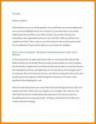 10 Cover Letter For Hr Position Fresh Graduate Hr Cover Letter