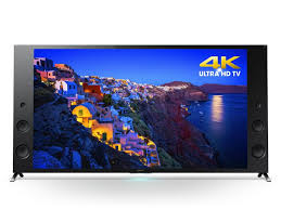 Small Televisions For Bedrooms The 7 Best Big Screen Tvs Tested By Consumer Reports
