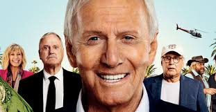 Correspondence may be addressed to robert r. Interview The Iconic Paul Hogan On Crocodile Dundee And His New Film
