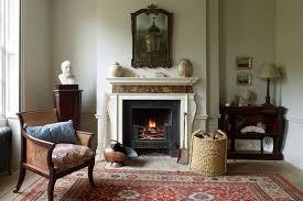 50 Country House Interiors Ideas We Love Interior Design