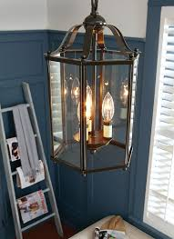interior lantern lighting. Brilliant Lighting Indoor Lights Whether Casual Contemporary Eclectic Modern Transitional  Or Simply Traditional On Interior Lantern Lighting T
