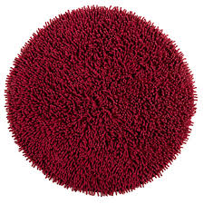 surprising small round bathroom rugs images plan 3d small red rugs