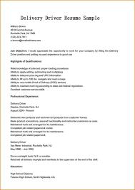 Dispatcher Job Description Resume Resumes Dispatcher Job Description Resume Truck Driver For North 25