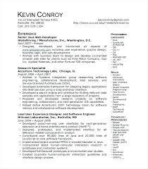 Good Headline For Resume Good Resume Headlines Examples Sample Of