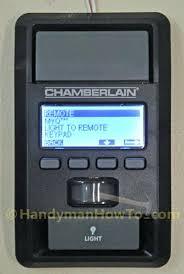 chamberlain garage door installation chamberlain belt drive garage door opener review part 3 throughout wall switch