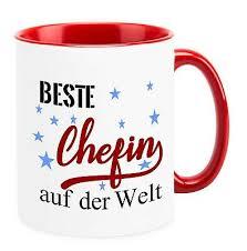 Tasse Fun Kaffeebecher Firma Papa Gmbh Becher Sprüche Vater