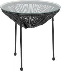 best glass dining tables 2020 reviews