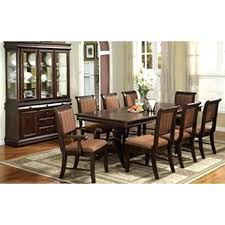 dining room table sets black friday deals dining room table sets black deals new north furniture