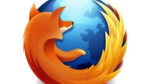 Ein echter Quantum-Sprung: Der total neue Firefox browst heran - n-tv.de