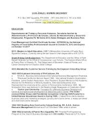 Certified Resume Writer Inspiration 9723 National Resume Writers Association Nationally Certified Resume